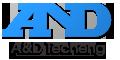 A&D Techeng
